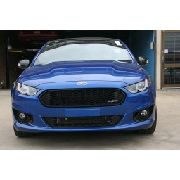 2016 FORD FALCON (FG X) XR8 SPRINT Manual